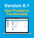 Hello Health Inc. Launches Version 6.1 with New Pediatrics Functionality