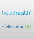 First No-Cost, Combined EHR and Medical Billing Solution