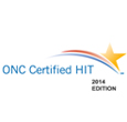 New ONC 2014 Certification Mark Announced