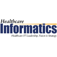 Health Informatics logo