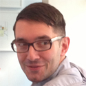 Matthew Post, Implementation Manager
