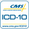 ICD-10 Delay: Hello Health's Strategy